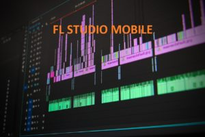 how to download fl studio mobile free on android