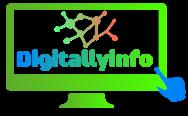 Digitallyinfo.com