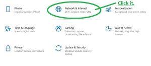 vpn gratis tanpa batas untuk windows 10